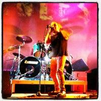 Foto tirada no(a) Cine Incrível por Vitor C. em 6/3/2012