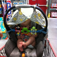 Photo taken at BJ's Wholesale Club by Craig G. on 6/16/2012