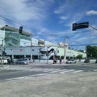 Foto tirada no(a) Shopping Campo Limpo por Matheus M. em 3/17/2012