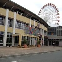 Photo taken at Festival Market by sakadai36 on 7/22/2012
