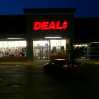 Photo taken at Deals by Den S. on 8/23/2012