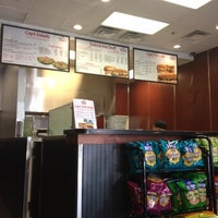 Photo taken at Capriotti's Sandwich Shop by Jay Y. on 7/10/2012