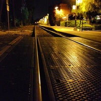 Photo taken at Metrolink San Clemente by R L. on 4/29/2012