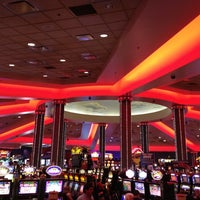Photo taken at Desert Diamond Casino by Daniel R. on 2/10/2012