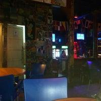 Photo taken at Café Journal by Fernando M. on 8/16/2012