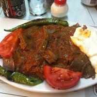 4/14/2012 tarihinde Özge K.ziyaretçi tarafından İskender'de çekilen fotoğraf