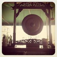 Photo taken at Tantalum by Charles B. on 5/14/2012