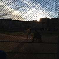 Photo taken at William Howard Taft High School by Keith H. on 3/10/2012