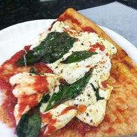 Photo taken at Anna Maria Pizza & Pasta by Alexia S. on 6/24/2012