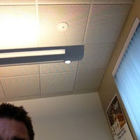Photo taken at Aries Systems Product Management by Tonyhopedale on 5/3/2012
