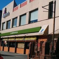 Photo taken at Applebee's by Myles D. on 3/6/2012