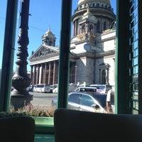 Das Foto wurde bei Счастье von Adelya  B. am 9/4/2012 aufgenommen
