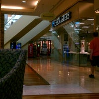 Photo taken at CoolSprings Galleria by Fred H. on 3/26/2012