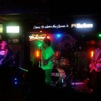 Photo taken at Dublin Irish Pub by Renato M. on 8/6/2012