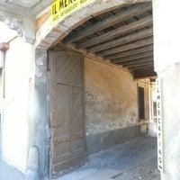 Photo taken at Il Mercatino by Nataly on 8/8/2012