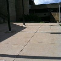 Photo taken at CCAC South Campus by Blair S. on 5/10/2012