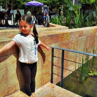 Photo taken at ד״ר לק - קניון ערים by Jonathan D. on 6/8/2012