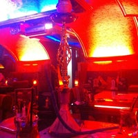 Снимок сделан в Шейх / Sheikh пользователем Elena F. 4/12/2012