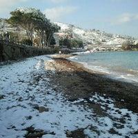 Foto scattata a Pozzarello da Chiara G. il 2/24/2012