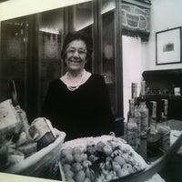 Foto scattata a I dolci di Nonna Vincenza da Dodo P. il 7/7/2012
