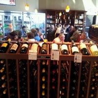 Photo taken at Martino's NY Deli & Liquors by Eric Y. on 2/10/2012