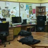 Photo taken at ARK by Mwangi K. on 4/19/2012