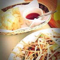 Foto tomada en Xin Xing Chinese Cuisine por Fernando C. el 3/20/2012