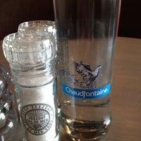 Foto diambil di Stroming Eten & Drinken oleh W o u t e r pada 4/8/2012