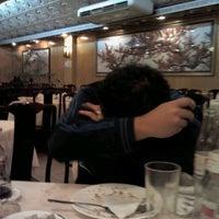 Foto tomada en Restaurant Lotus Flower por Ignacia G. el 6/20/2012