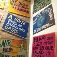 Foto tirada no(a) Boteco Natalício por Felipe S. em 3/17/2012