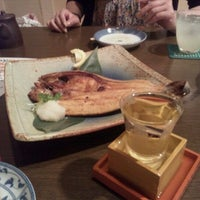 Photo taken at 風の蔵 by beicun c. on 5/11/2012