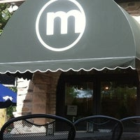 Photo taken at Matty's Bar, Grill & Catering by Christopher G. on 8/10/2012