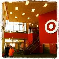 9/6/2012 tarihinde Jorge D.ziyaretçi tarafından Target'de çekilen fotoğraf