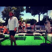 Foto scattata a OS Club da Paolo M. il 6/24/2012