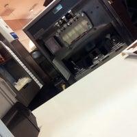 Foto tirada no(a) McDonald's por Hernan G. em 5/13/2012