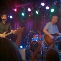 Foto scattata a The Soiled Dove Underground da Julie A. il 8/26/2012