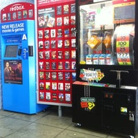 Photo taken at Walmart Supercenter by Dr. Randy C. on 2/23/2012