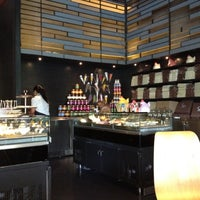 Photo taken at Chocolab by GTL on 5/19/2012