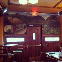 Photo taken at TràLi Irish Pub & Restaurant by Cherie C. on 5/12/2012
