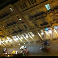 Foto scattata a Hotel Diplomatic da Rolf - W. S. il 2/29/2012