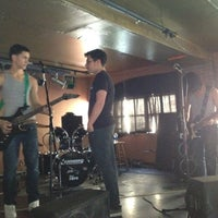 Photo taken at The Loft @ Chance Complex by Lorilynn F. on 3/23/2012