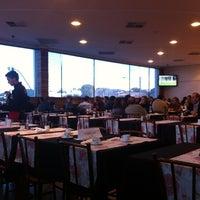 Foto tirada no(a) Betto's Grill por Rodolfo N. em 7/12/2012