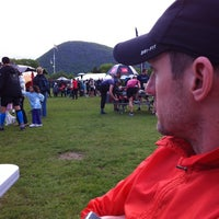 Photo taken at The North Face Endurance Challenge by Susan S. on 5/6/2012