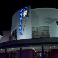 Photo taken at Marcus Village Pointe Cinema by Kirsten C. on 3/4/2012