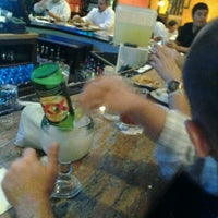 Photo taken at La Tapatia by Tony L. on 8/24/2012