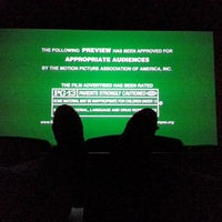 Photo taken at Cinemark Jess Ranch by Joy Q. on 9/7/2012