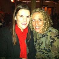 Photo taken at Spiro's Greek Restaurant by Shaun P. on 8/8/2012