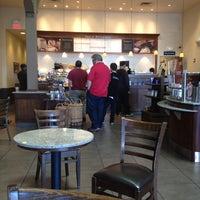 Photo taken at Peet's Coffee & Tea by Phillip B. on 4/20/2012