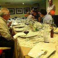 Photo taken at Promedico by Juan Manuel P. on 2/19/2012