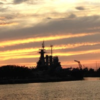 Photo taken at City of Wilmington by Kristen M. on 8/21/2012